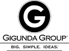 Gigunda Group Logo